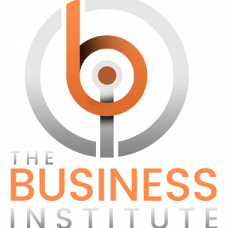 Profile picture of The Business Institute